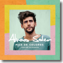 Cover: Alvaro Soler - Mar de Colores (Version Extendida)