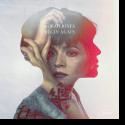 Cover:  Norah Jones - Begin Again