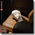 Cover: Bad Religion - Age Of Unreason