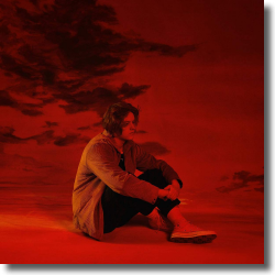 Cover: Lewis Capaldi - Divinely Uninspired To A Hellish Extent