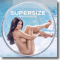 Cover: Shirin David - Supersize