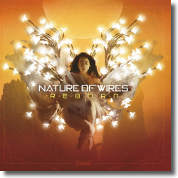 Cover: Nature Of Wires - Reborn