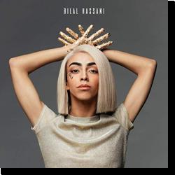 Cover: Bilal Hassani - Roi