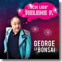 Cover:  George Le Bonsai - Ich lieb' Helene F.