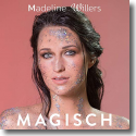 Cover: Madeline Willers - Magisch