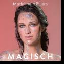 Cover:  Madeline Willers - Magisch