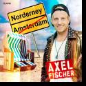 Axel Fischer - Axel Fischer