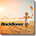 Cover: BlackBonez - Shine