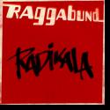 Cover:  Raggabund - Radikala