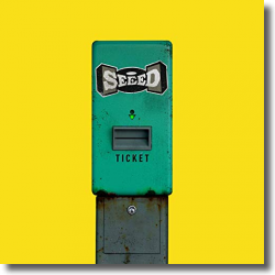 Cover: Seeed - Ticket