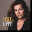Cover:  Saskia Leppin - Liebeslieder