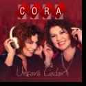 Cover: Cora - Unsere Lieder