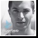 Cover:  Julian David - 17 für die Ewigkeit