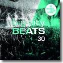 Cover:  Big City Beats Vol. 30 (World Club Dome 2019 Space Edition) - Various Artists