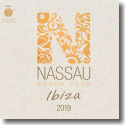 Cover:  Nassau Beach Beach Club 2019 - Various Artists