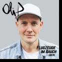 Cover: Oli. P - Flugzeuge Im Bauch (2k19)