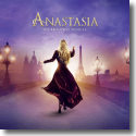 Cover: Anastasia (Das Broadway Musical) - Original Musical Cast