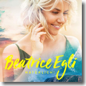 Cover:  Beatrice Egli - Terra Australia