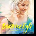 Cover:  Beatrice Egli - Natürlich!