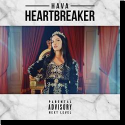 Cover: Hava - Heartbreaker