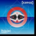 Cover:  Cetcé - Trojanischen Pferd