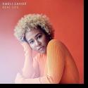 Cover: Emeli Sandé - Real Life