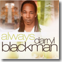 Cover:  Darryl Blackman - Always