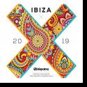Déepalma Ibiza 2019 - Déepalma Ibiza 2019