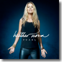 Cover: Heather Nova - Pearl