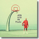 Cover: Milow - Lean Into Me