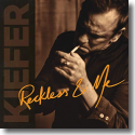Cover:  Kiefer Sutherland - Reckless & Me