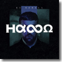 Cover:  KC Rebell - Hasso