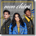 Cover:  Traumfrequenz - Mon Cheri