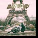 Cover: DJ Bonzay feat. Prescillia - Mon Amour