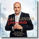 Cover:  Jay Alexander - Serienhits
