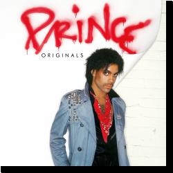 Cover: Prince - Originals