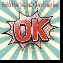 Cover: Patrick G Spot feat. Danky Cigale & Jenny Joao - OK