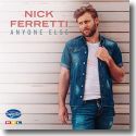 Cover: Nick Ferretti - Anyone Else