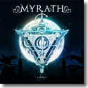 Cover:  Myrath - Shehili