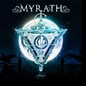 Cover: Myrath - Shehili