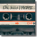 Cover:  Emil Bulls - Mixtape