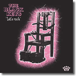 Cover: The Black Keys - Let's Rock