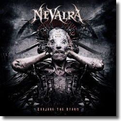 Cover: Nevalra - Conjure The Storm
