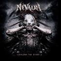 Nevalra - Conjure The Storm