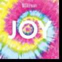 Cover:  Bastille - Joy