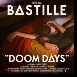 Cover: Bastille - Doom Days