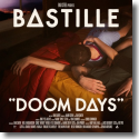 Cover: Bastille - Doom Days