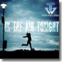 Cover: Tom Wilcox - In The Air Tonight