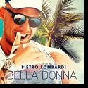 Cover:  Pietro Lombardi - Bella Donna