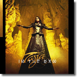Cover: Tarja - In The Raw